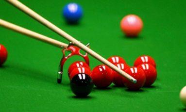 Melkonyan - Bontea 6-4 în finala primei etape din Liga Naţională de Snooker