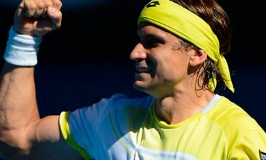 Radwanska, eliminată de Na Li. Ferrer trece greu de Almagro