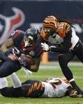 Baltimore şi Seattle în semifinalele conferinţelor NFL