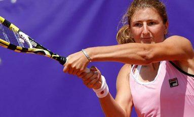 Irina Begu câştigă în primul tur la Melbourne