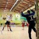 Ştiinţa Municipal Dedeman Bacău a câştigat Cupa LPH la handbal
