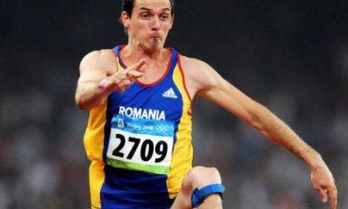 4 medalii de aur în ultima zi a Balcaniadei de atletism