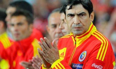 Meciul cu Ungaria nu e considerat decisiv de Victor Pițurcă