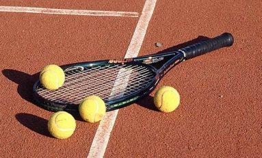 Lupta continuă din sportul românesc