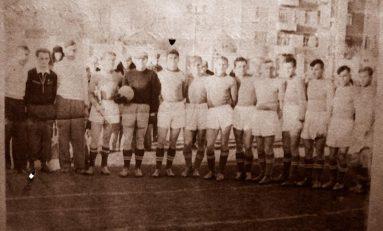 Sfert de secol de la un mare succes al fotbalului moldovenesc