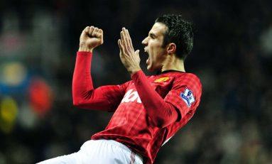 Al 20-lea titlu pentru Manchester United