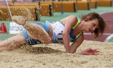 Tatiana Kotova, suspendată de Agenția Rusă Antidoping