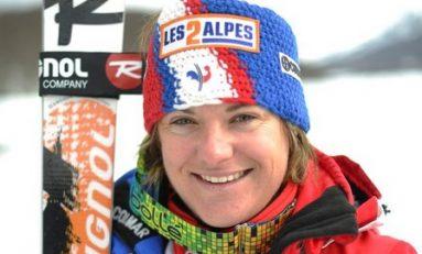 Aur mondial pentru franțuzoaica Marion Roland. Două surori în primele 10