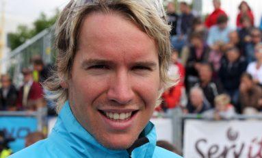 Al nouălea titlu mondial pentru norvegianul Svendsen