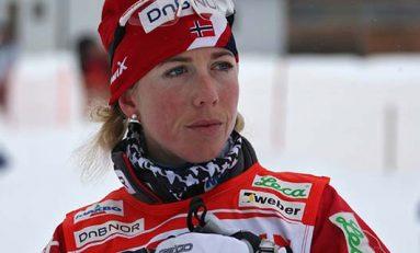 Stoermer și Cologna câștigă la Sochi. Primul punct pentru Pepene