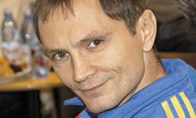 România, locul 2 pe naţiuni în proba de MMA la C.E. de Kempo şi locul 3 în proba de Pangration