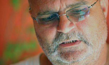 """Petre Cozma, tatăl lui Marian Cozma: """"Îmi e un dor nebun de copilul meu, aş vrea să-l mai pot strânge o dată în braţe"""""""