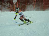 Tinerii schiori români au dominat întrecerile Cupei FIS SES de la Predeal