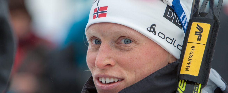 Dublă norvegiană la Cupa Mondială de la Oslo