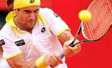 Ferrer îşi apără titlul în Argentina