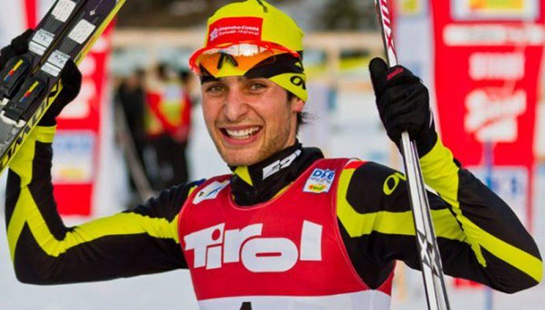 Chapuis câştigă la Oslo, dar Frenzl ia Globul Mic de Cristal