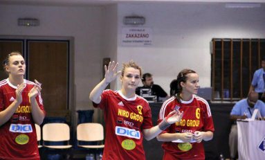 Naționala României a învins Norvegia!