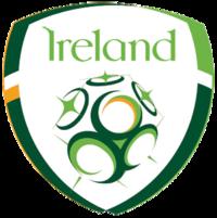 "Poveste de St Patrick""s Day! Naţionala de fotbal a Irlandei sub conducerea ""girafei"" Jackie Charlton"