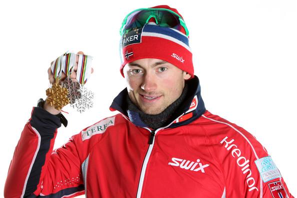 Kowalczyk, victoria cu numărul 43, Randall câștigă Globul de Cristal