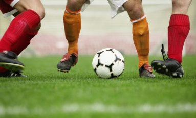 Faza județeană a Cupei Ministerului Educației Naționale la fotbal