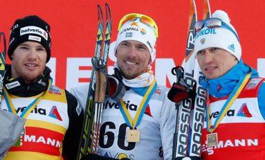 Suedezul Olsson triumfă în proba regină a Mondialelor. 19 medalii pentru Norvegia la final