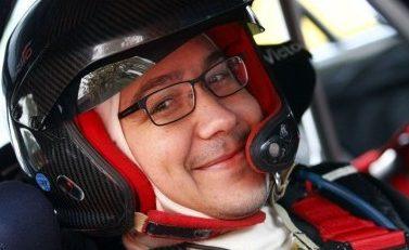 Premierul Victor Ponta a devenit promotorul unei campanii pentru încurajarea şofatului responsabil