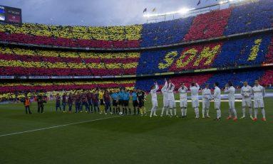 Bayern Munchen - Barcelona, Real Madrid - Borussia Dortmund, semifinalele Ligii Campionilor