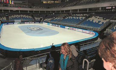 Jocurile Olimpice de la Soci, în cifre