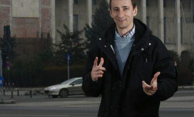 """Mihai Covaliu a evaluat şansele românilor pentru medalii la CM de scrimă: """"Vrem măcar o medalie!"""""""