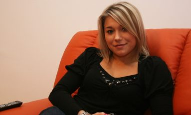 """Monica Roşu, fostă gimnastă: """"Eram sigură că aurul va fi al României la bârnă"""""""