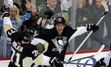 Pittsburgh Penguins s-a calificat în finala conferinței de est din NHL
