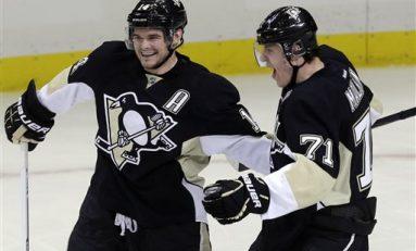 Pittsburgh Penguins și L.A. Kings au debutat cu dreptul în semifinalele Conferințelor NHL