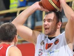 BC Mureș, calificată prima oară în finala baschetului masculin