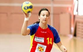 Oltchim și U Jolidon Cluj, eliminate din Cupa României la handbal
