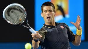 Djokovic și Nadal s-ar putea întâlni în semifinale la Roland Garros