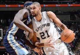 San Antonio Spurs completează careul așilor Conferințelor NBA