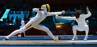 Bronz la Cupa Mondială din Brazilia pentru echipa feminină de spadă
