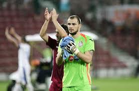 CFR Cluj învinge pe terenul Astrei Giurgiu și va juca a patra finală de Cupă