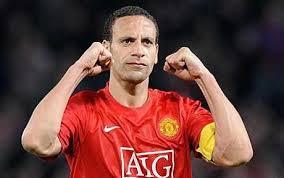 Contract prelungit încă un an pentru Rio Ferdinand