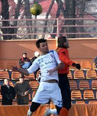 Ceahlăul rămâne în Liga 1, Concordia și CSMS Iași retrogradează matematic