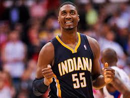 Pacers egalează în finala Conferinței de Est a NBA