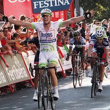 Degenkolb câștigă la sprint etapa cu numărul 5 din Il Giro