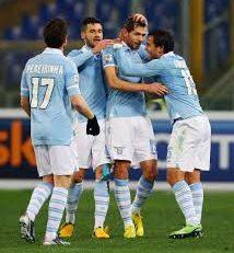 Lazio ia Cupa Italiei, cu Ștefan Radu titular