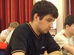 Lupulescu rămâne pe podiumul Europenelor individuale de șah