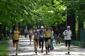 Peste 3.000 de atleţi vor participa la Maratonul Internațional Arobs