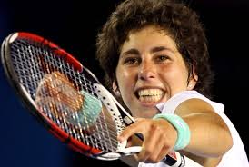 Adversarii tenismanilor noștri la Roland Garros