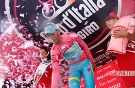 Nibali câștigă în premieră Turul Italiei, Cavendish, cinci victorii de etapă