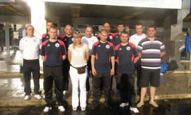 Debut cu victorii pentru echipele României la întrecerile mondiale de popice
