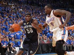 Echipele din Memphis și Miami, aproape de finalele Conferințelor NBA