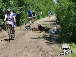 450 de cicliști amatori și profesioniști s-au întrecut pe trasee MTB la Surlari